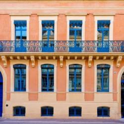 Appart Hotel Clément Ader Toulouse (studios et appartements)